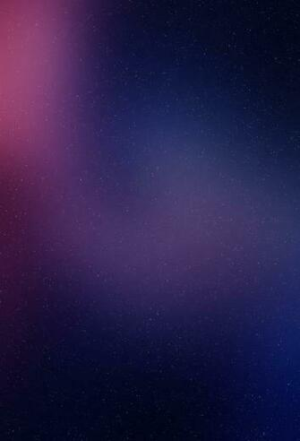 iOS 7 Wallpaper Parallax 64 wallpapers55com   Best Wallpapers for