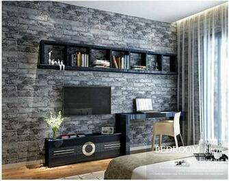 Popular Washable Wallpaper Bathroom Buy Popular Washable Wallpaper