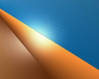 Blue orange abstract textures PPT Backgrounds for your PowerPoint