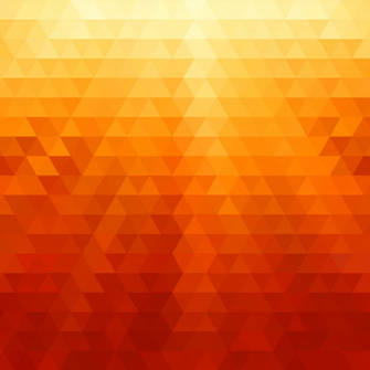 Yellow and Orange Background Gallery Yopriceville   High