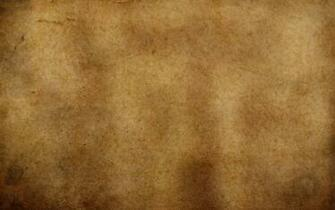 Download texture old brown paper download photo texture background