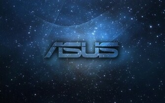 Asus Wallpaper Blue wallpaper wallpaper hd background desktop