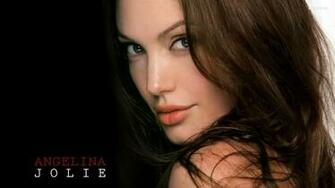Angelina Jolie Beautiful Desktop 1080 HD Wallpaper Search more high