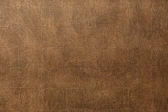 3D Foils Leather line imitation leather textured decorative panels
