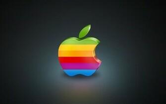 Apple HD Wallpaper Theme Bin   Customization HD Wallpapers