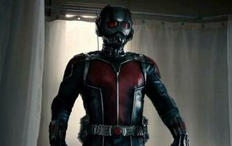 Ant Man movie wallpaper Widescreen and Full HD Wallpapers