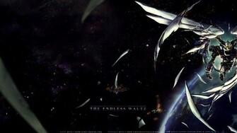 Gundam Gundam Wallpaper 1920x1080 Gundam Gundam Wing