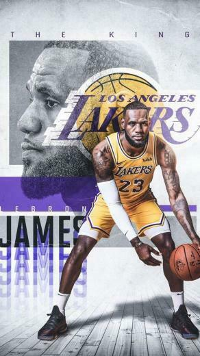 BEST 12 LEBRON JAMES WALLPAPER PHOTOS HD 2019 The goat Nba