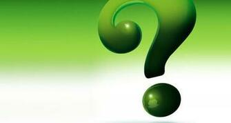 Question Mark Wallpaper Question mark backgrounds