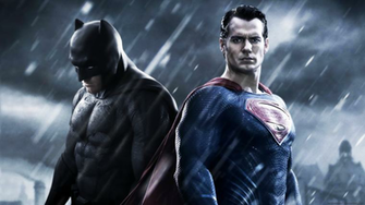 batman v superman   dawn of justice wallpaper by lamboman7 d7p62tnpng
