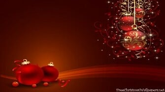 After Christmas HD Wallpapers 1920x1080 Christmas Wallpapers 1920x1080