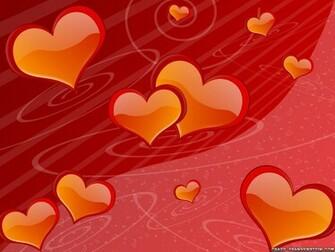 valentine green wallpaper valentine day special wallpaper valentine