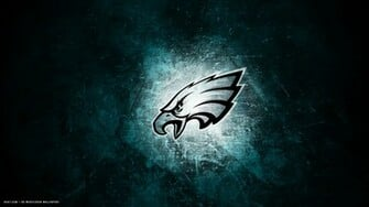 nfl football team hd widescreen wallpaper american football teams