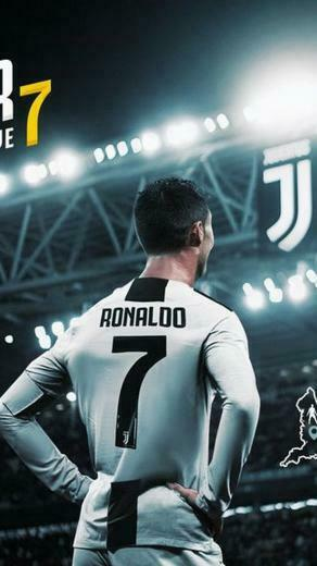 CR7 Juventus iPhone Wallpaper 2020 3D iPhone Wallpaper