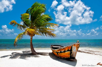 Florida Keys Beach Wallpaper World Travel