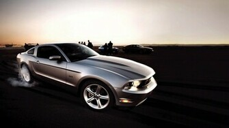 desktop wallpapers ford mustang ford mustang photo desktop ford