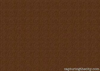 Brown Brown wallpapers