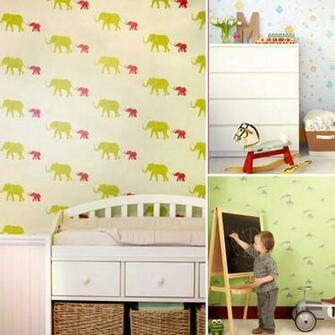 sherwin williams temporary wallpaper   wwwhigh definition wallpaper