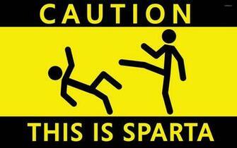 Sparta wallpaper   782897
