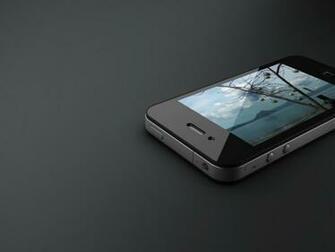 iPhone 4S 550x412 iPhone 4S