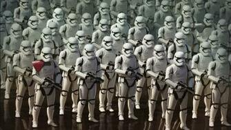Star Wars The Force Awakens Stormtroopers Wallpapers HD Wallpapers