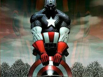 captain america wallpaper captain america desktop wallpaper captain