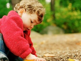Cute Play Wallpapers HD Wallpapers