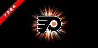 Philadelphia Flyers Wallpaper Aplicaciones Android