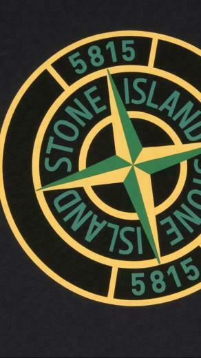 Stone Island Casuals Hools in 2019 Stone island hooligan