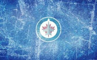 Winnipeg Jets Wallpaper 5   1920 X 1200 stmednet