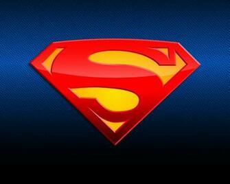 Superman Wallpaper 1280x1024 Superman