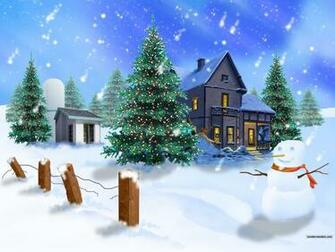 3D Christmas Wallpaper HD HD Wallpapers Backgrounds Photos
