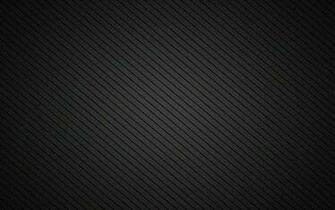 desktop hd dark black wallpapers dark black wallpaper dark background