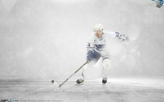 Hockey player Henrik Sedin on ice wallpapers and images   wallpapers