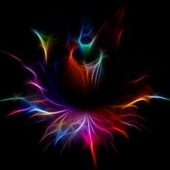 abstract colorful desktop 1600x1600 wallpaper 3 Wanted Wallpapers