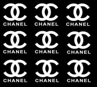 Chanel Design Desktop Wallpapers Chanel Theme Chanel Wallpapers