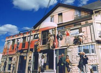 FileDowntown Toronto muraljpg