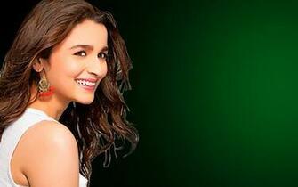 Bollywood Actress Alia Bhatt 1080p Tablet Wall 4222 Wallpaper