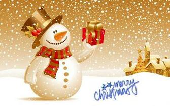 Merry Christmas Greetings Wallpapers Merry Christmas Greetings