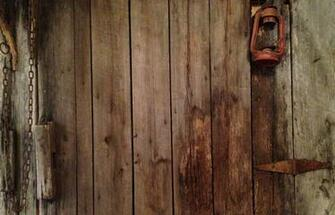 rustic red barn siding wallpaper