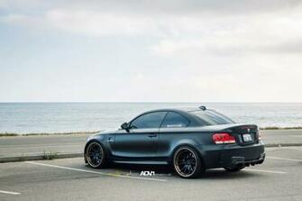 49] Bmw 135i Wallpaper on WallpaperSafari