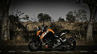Ktm Duke Bike Click For High Resolution 1695683 With Resolutions 1920