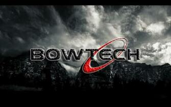 Bowtech Backgrounds