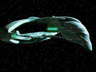 Starship The Next Generation Wallpaper 1024768 Star Trek Wallpaper