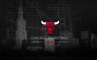 Chicago Bulls HD Wallpapers HD Wallpapers 360