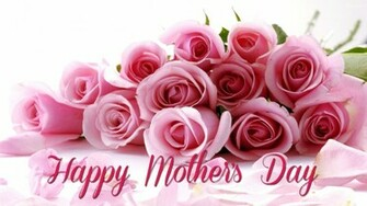 Mothers Day Images Download Wallpapers Backgrounds Images