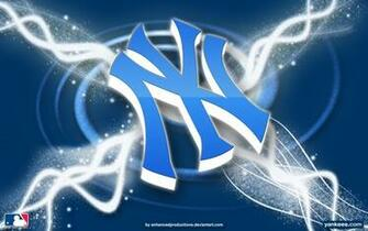 New York Yankees wallpapers New York Yankees background