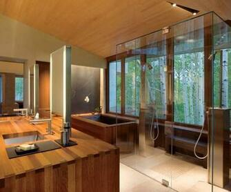tags bathroom bathroom design best spa design best wallpaper feng shui