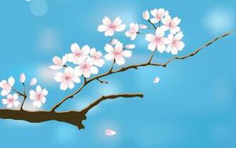 Spring background download