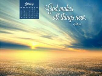 crosscards wallpaper monthly calendars 2014
